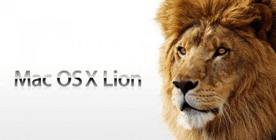 LionNewImage.png