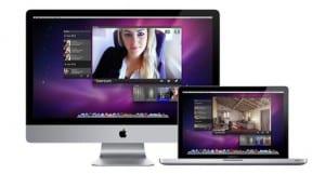 Smartcam para OS X
