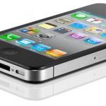 iphone hero 201011303 150x150 Terry Gou CEO de Foxconn Asegura que el Nuevo iPhone dejara en Ridículo a Samsung Galaxy S III