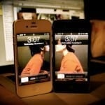 couple iphone love Favim.com 409853 150x150 Review : iPod Touch , un centro multimedia en la palma de tu mano