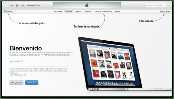 iTunes-11CapturaDePantalla-2012-11-29-a-las-19.13.37.PNG