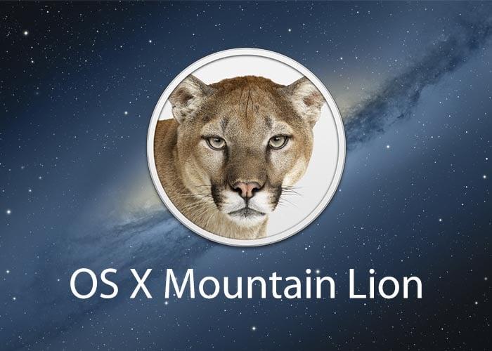 os x lion ndash - photo #3