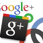 Consejos Google+ Google despegame 150x150 App que detecta comida no segura