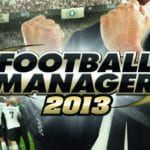 football manager 150x150 Nexus 7 la tablet de Google que intentará hacer sombra a iPad