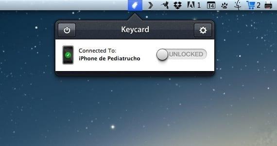 KeyCard3