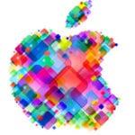 apple wwdc 2012 logo 150x150 Terry Gou CEO de Foxconn Asegura que el Nuevo iPhone dejara en Ridículo a Samsung Galaxy S III