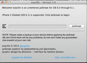 Captura de pantalla 2013-02-04 a la(s) 18.21.05