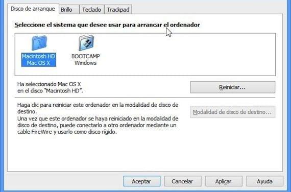 Software-compatibilidad-5