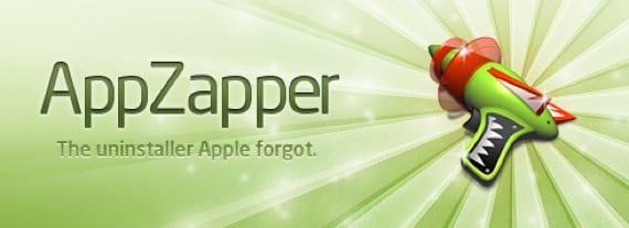 appzapper-3