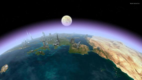 earth-3d-aplicacion-1