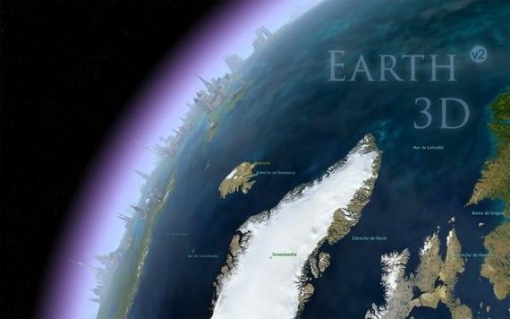 earth-3d-aplicacion