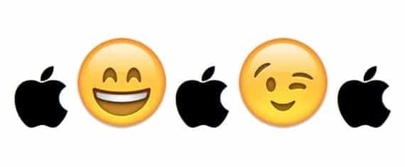emoji-mac-0