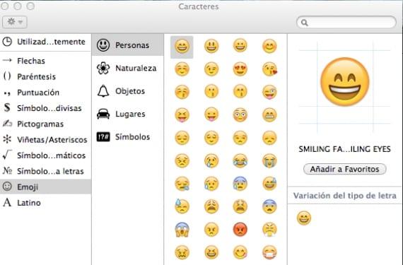 emoji-mac-2