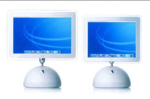 imac-g4-apple