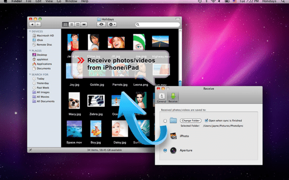 iphoto-mac-1