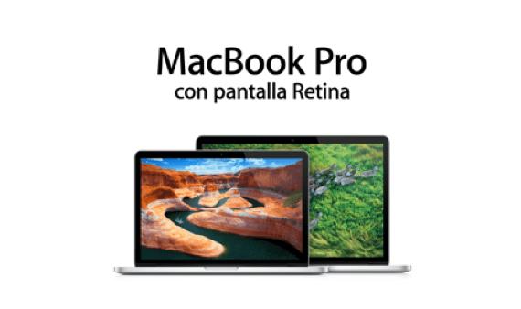 macbook-pro-pantalla-retina