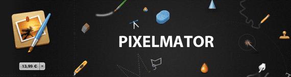pixelmator-3