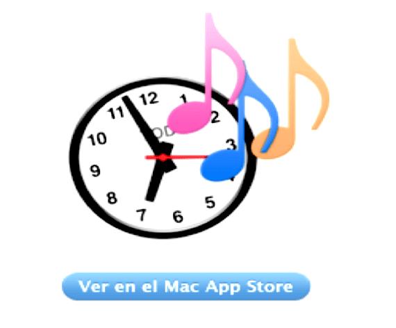 reloj-carillon-1