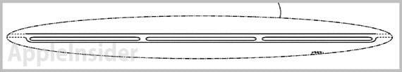 retina-macbook-patente-ventilador-