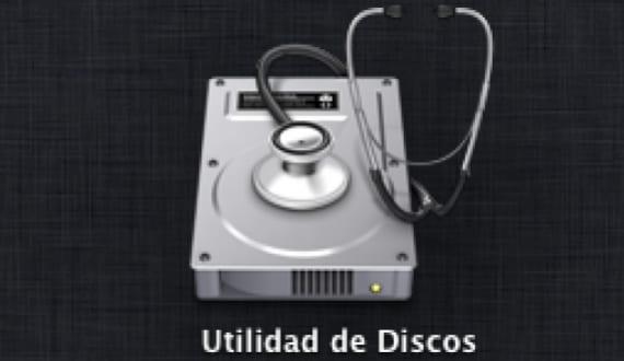 utilidad-de-discos-2
