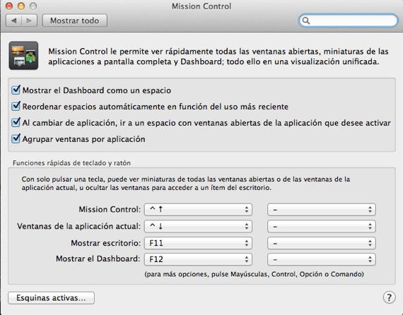 widgets-mac