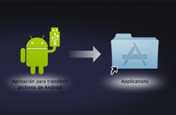 Android-file-transfer-0