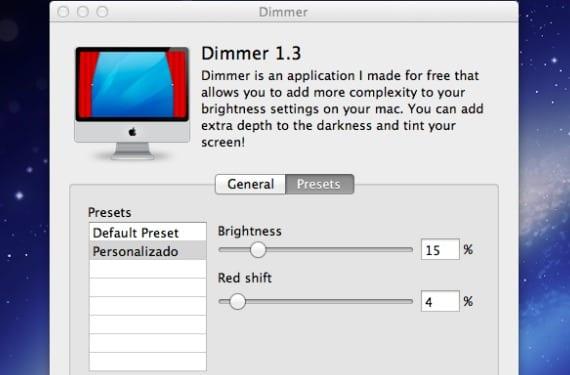 Dimmer-2