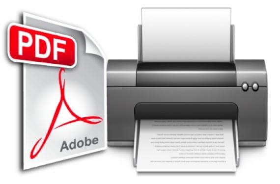 Escaneo-pdf-0