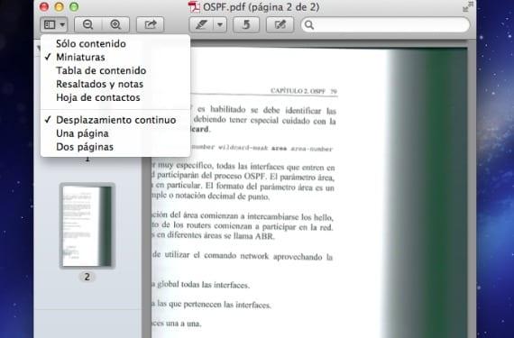 Escaneo-pdf-3