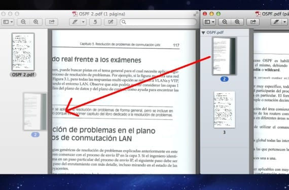 Escaneo-pdf-4