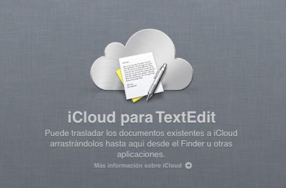 icloud-text-edit-0