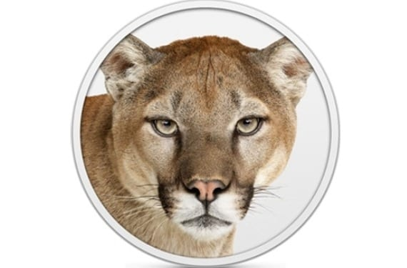 Download-OS-X-10-8-3-Mountain-Lion-Build-12D78-Developer-News