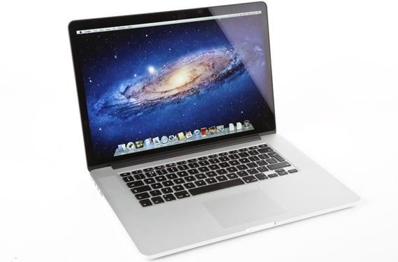Macbook-pro-2010-problemas-0