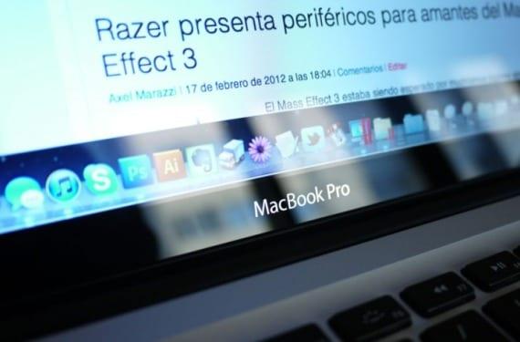 Macbook-pro-2010-problemas-1