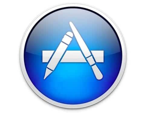 Mac-app-store-1