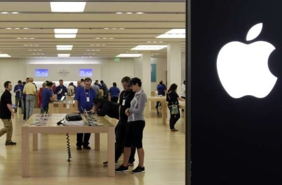 Apple-store-estrategia-0