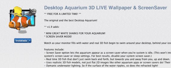aquarium-3d