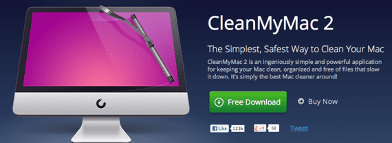 cleanmymac-2