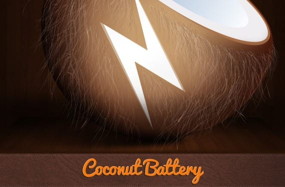 coconut-battery-0