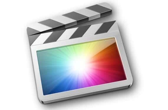 Apple-Finalcut-0