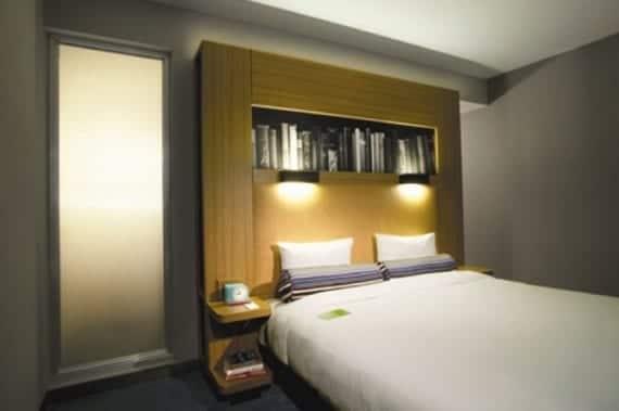 habitacion-aloft-hotel