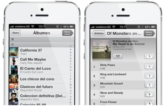 iTunes-Match-iPhone