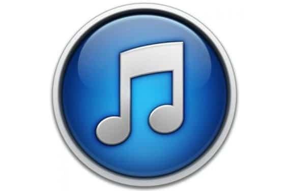 iTunes11-0