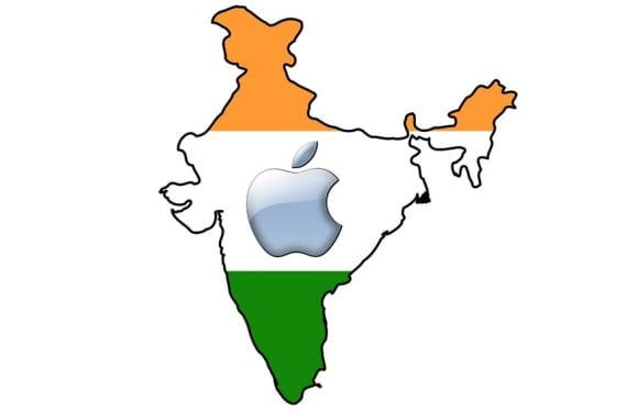 India-apple-store-0
