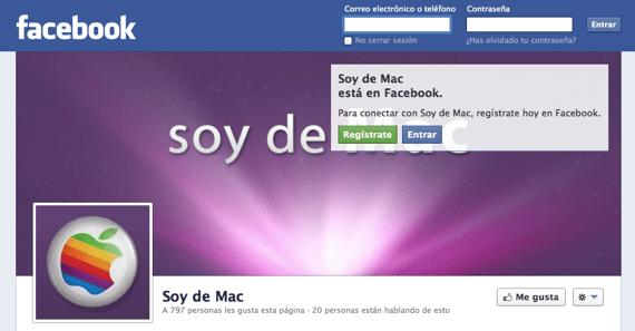 integracion-facebook