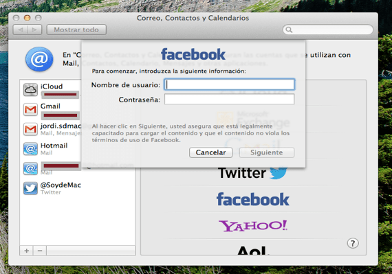 integrar-facebook-1