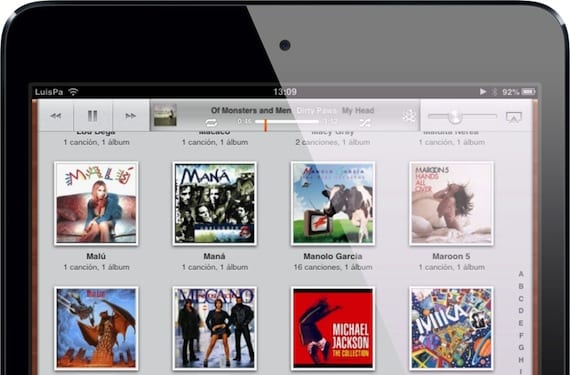 itunes-Match-iPad-2