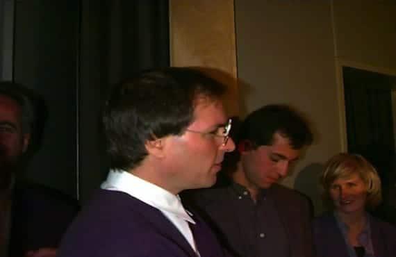 jobs-1996-3