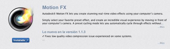 motion-fx-2