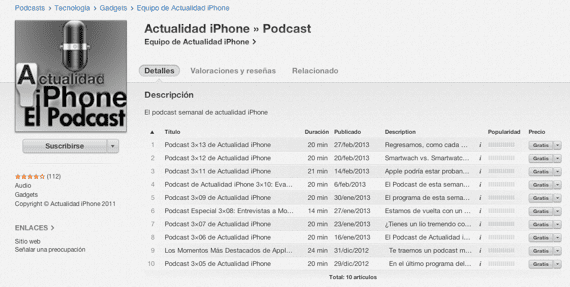 podcasts-2